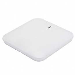 CA6800 1200Mbps Dual Band Ceiling Access Point