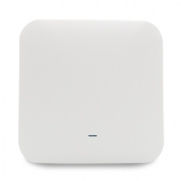 CA770 750Mbps Dual Band 802.11ac Ceiling Access Point