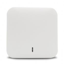 CA6900 1200Mbps Dual Band Ceiling Gigabit Access Point